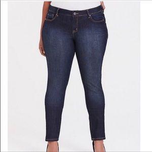 TORRID | Jeans